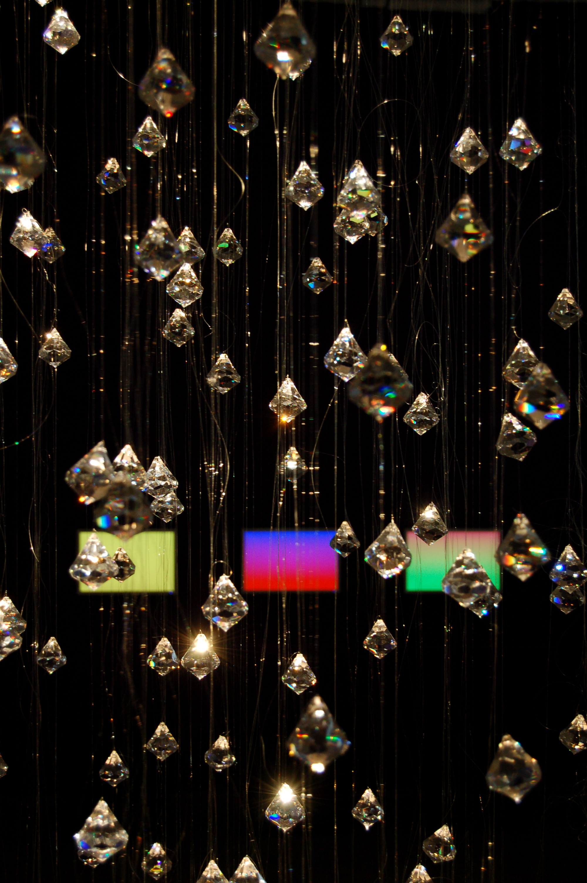Cosmic_dropout_installation_8