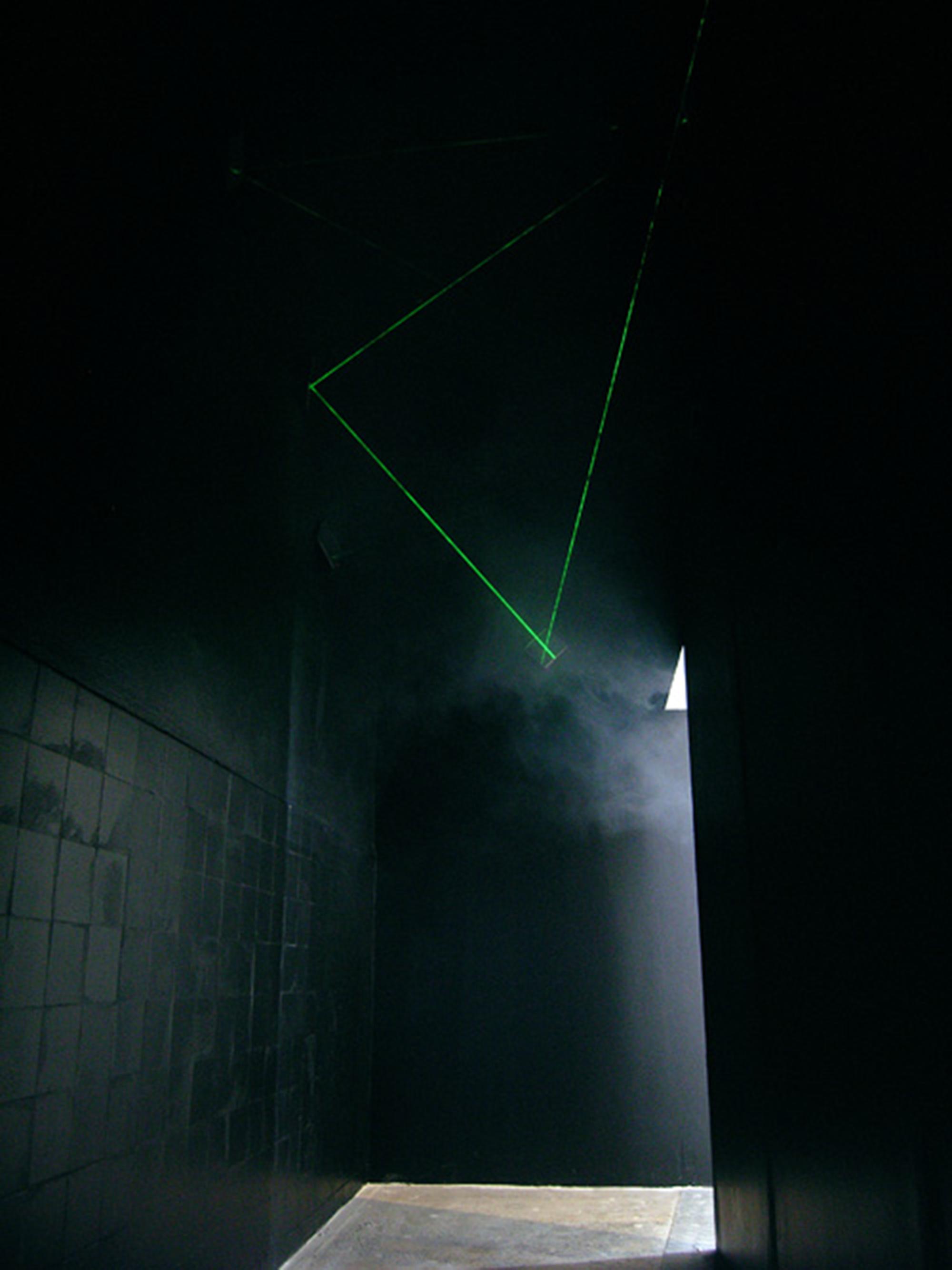 LARS_MORELL_blurry_diamonds