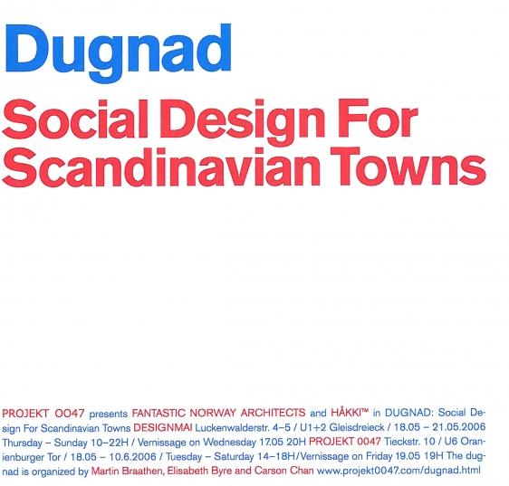 dugnad-1
