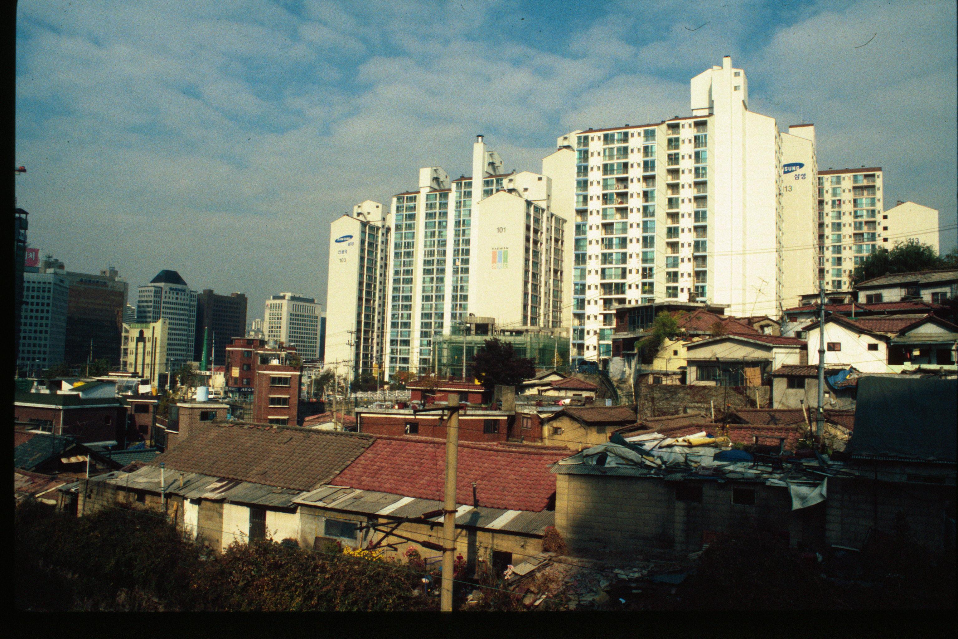 gelezeau_2000_seoul_shingongdeok_samsung_urban_renewal